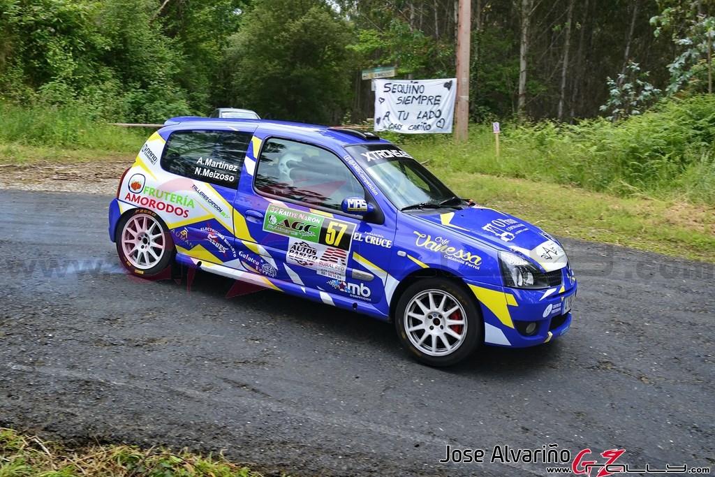 Rally_Naron_JoseAlvarinho_19_0224