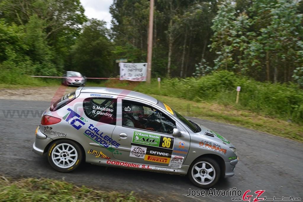 Rally_Naron_JoseAlvarinho_19_0217