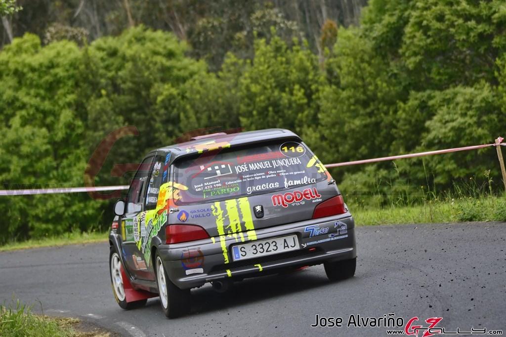 Rally_Naron_JoseAlvarinho_19_0263