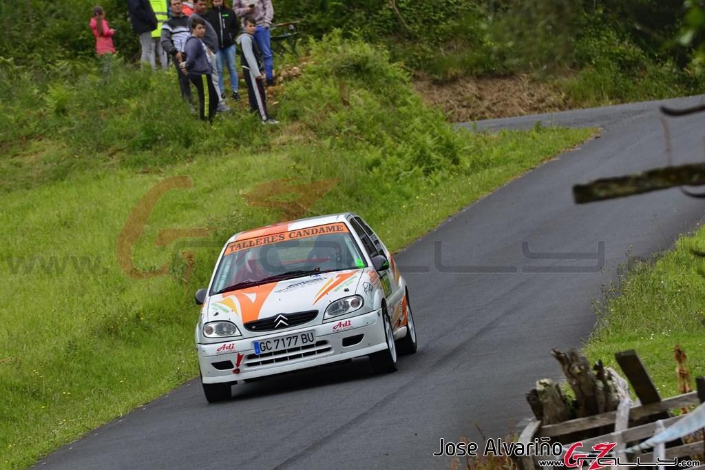 Rally_Naron_JoseAlvarinho_19_0261