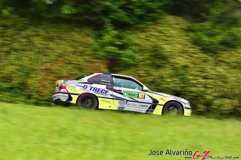 Rally_Naron_JoseAlvarinho_19_0251