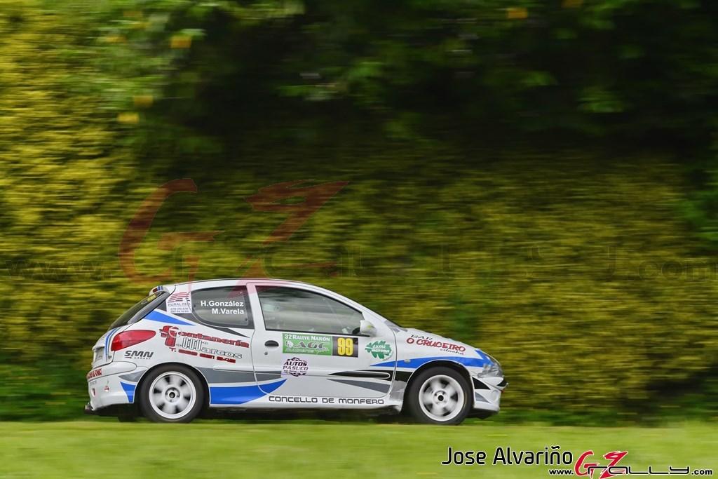 Rally_Naron_JoseAlvarinho_19_0248