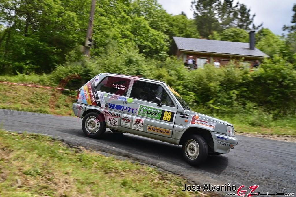 Rally_Naron_JoseAlvarinho_19_0243