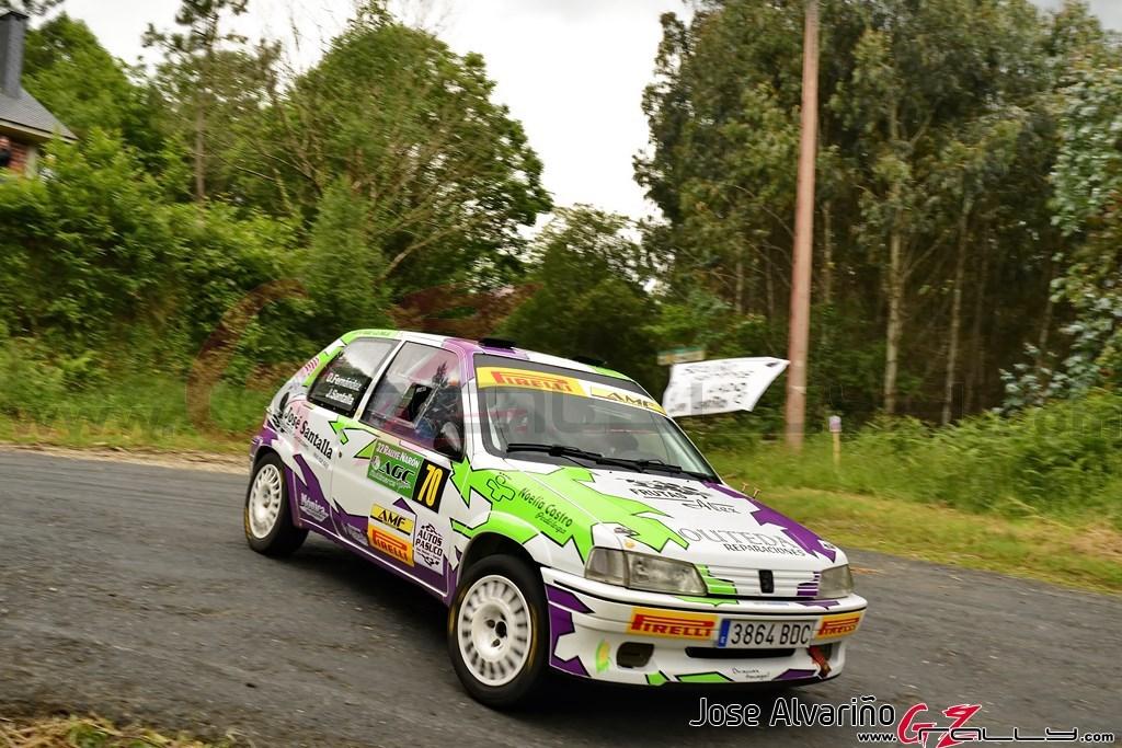 Rally_Naron_JoseAlvarinho_19_0232