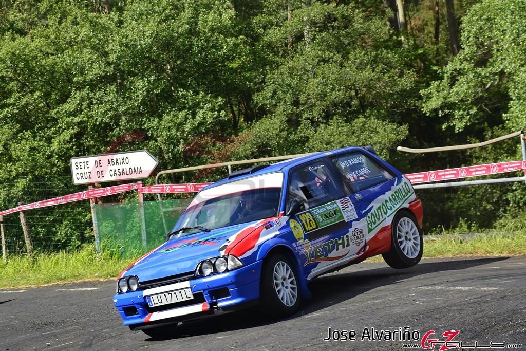 Rally_Naron_JoseAlvarinho_19_0190