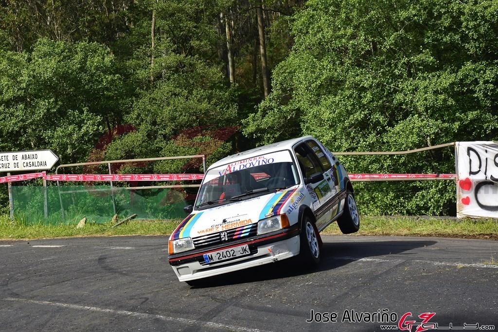 Rally_Naron_JoseAlvarinho_19_0182