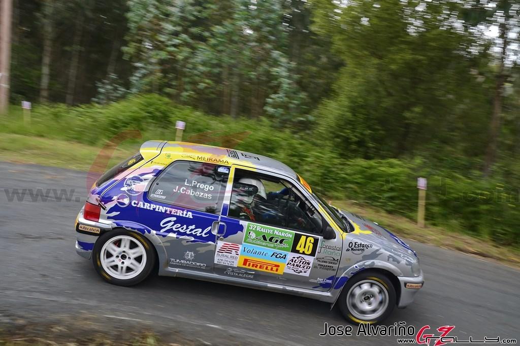 Rally_Naron_JoseAlvarinho_19_0222