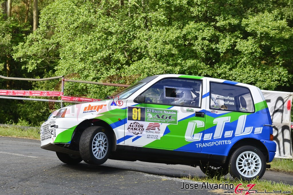 Rally_Naron_JoseAlvarinho_19_0175