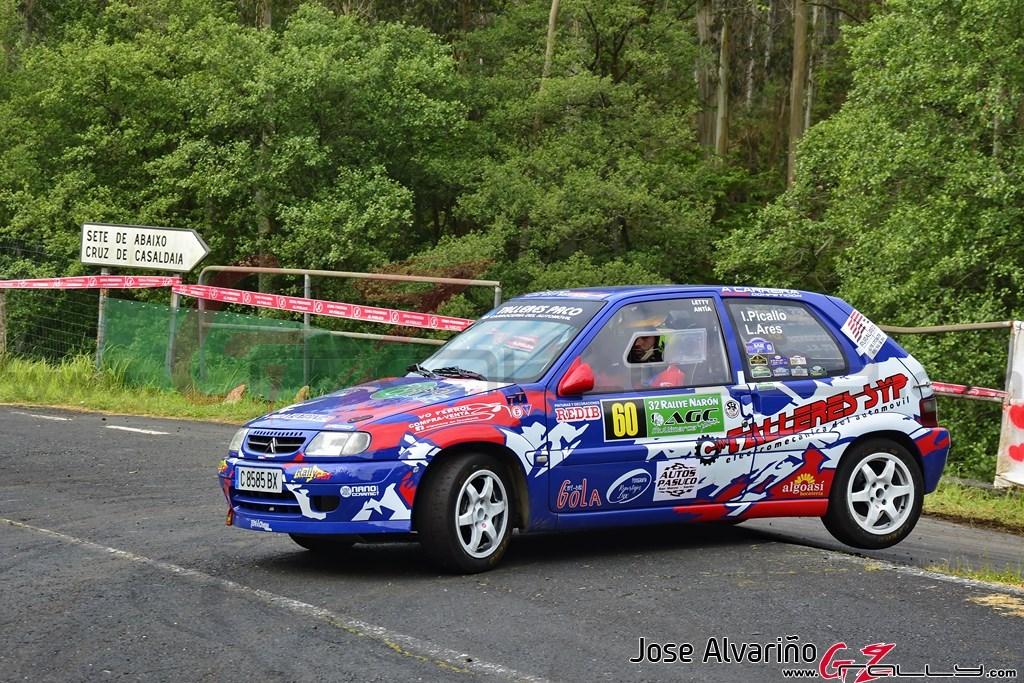 Rally_Naron_JoseAlvarinho_19_0158
