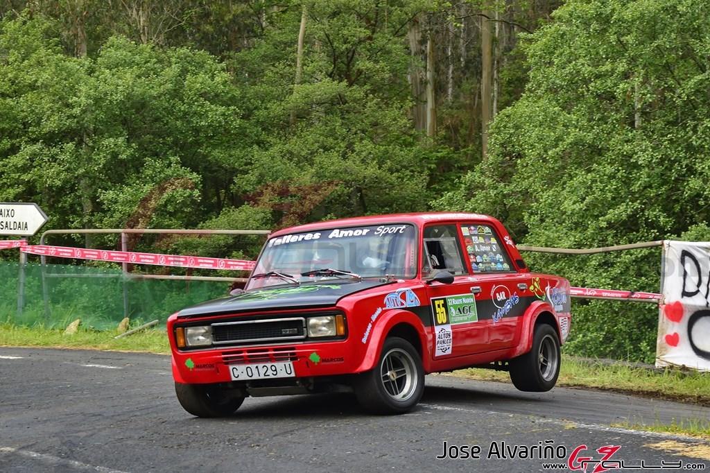 Rally_Naron_JoseAlvarinho_19_0151
