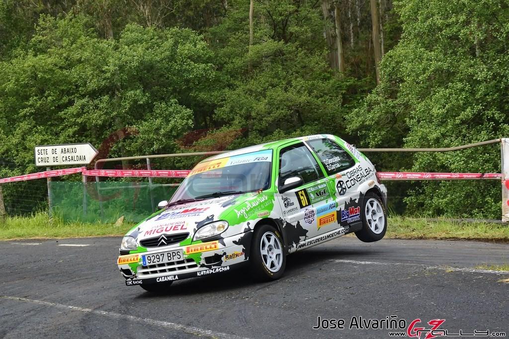 Rally_Naron_JoseAlvarinho_19_0147