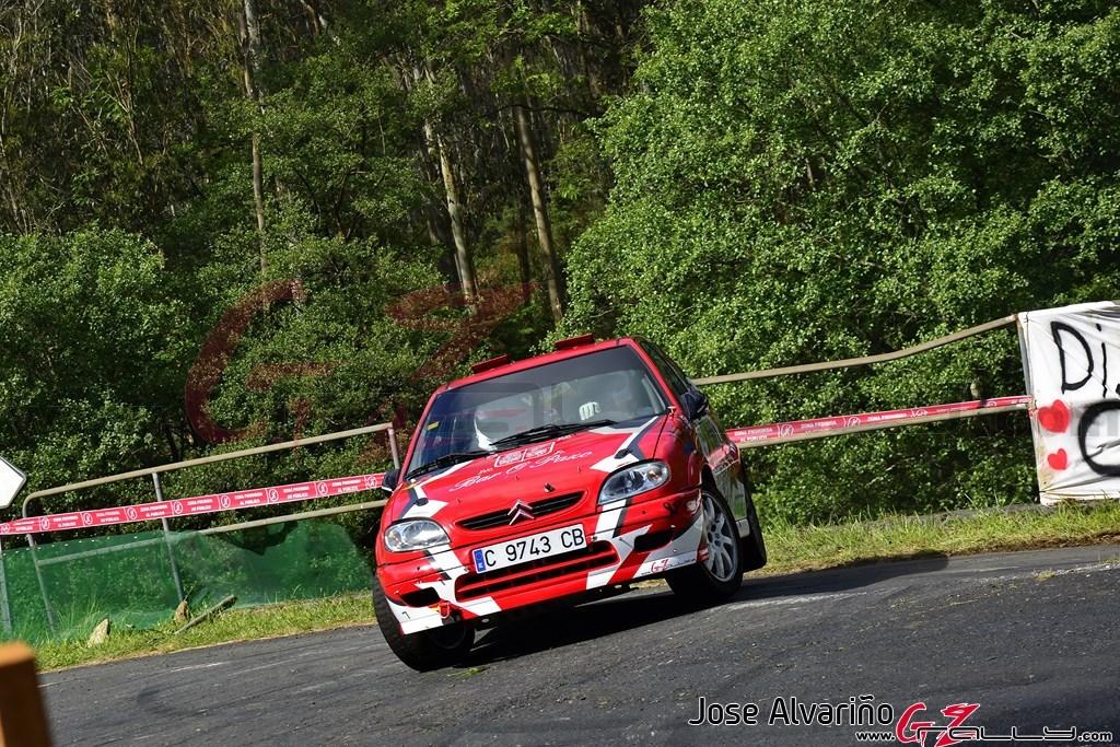 Rally_Naron_JoseAlvarinho_19_0185