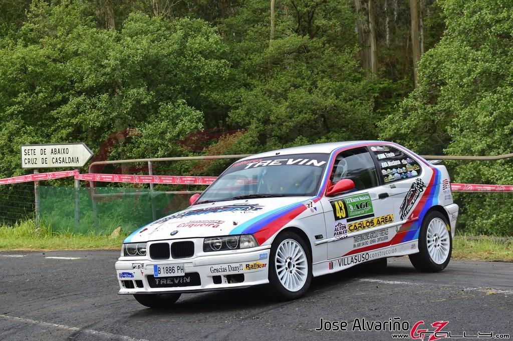 Rally_Naron_JoseAlvarinho_19_0143