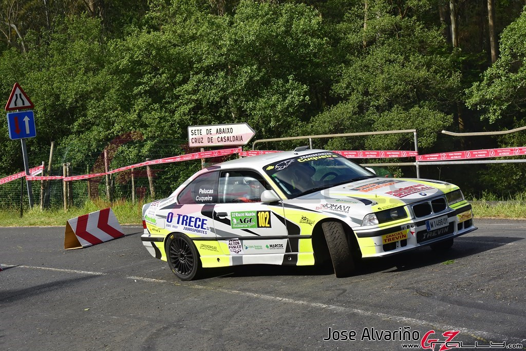 Rally_Naron_JoseAlvarinho_19_0180
