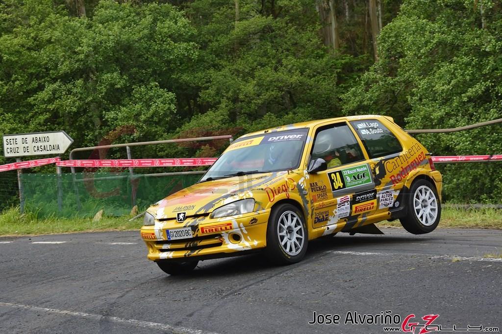 Rally_Naron_JoseAlvarinho_19_0136