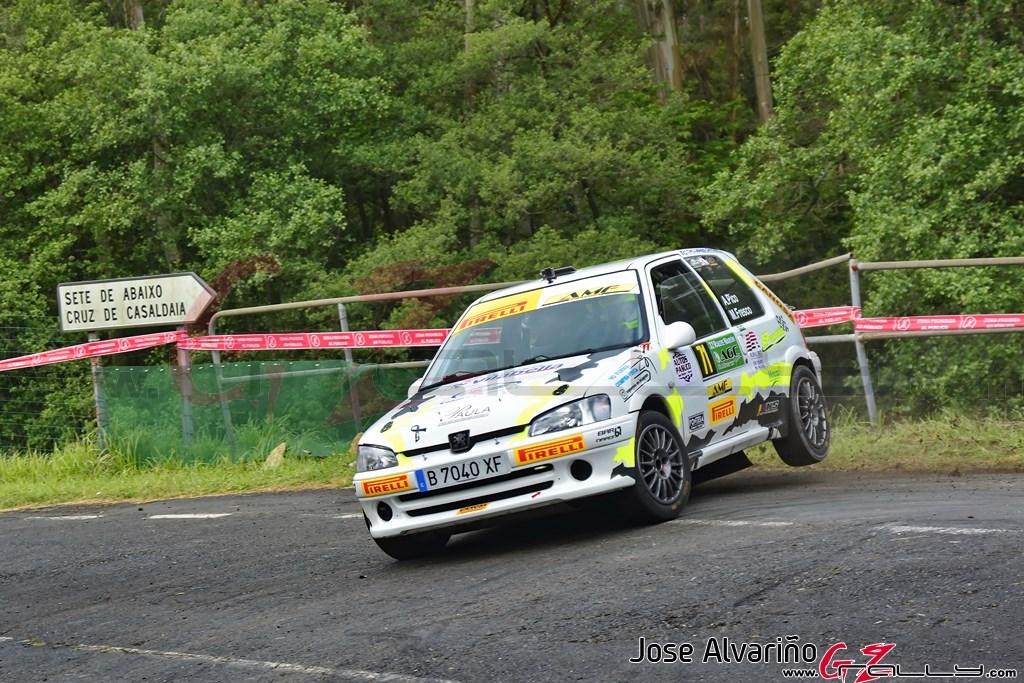 Rally_Naron_JoseAlvarinho_19_0166