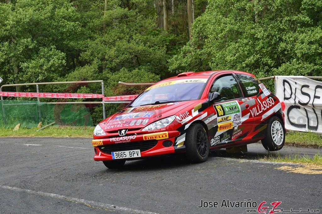 Rally_Naron_JoseAlvarinho_19_0162