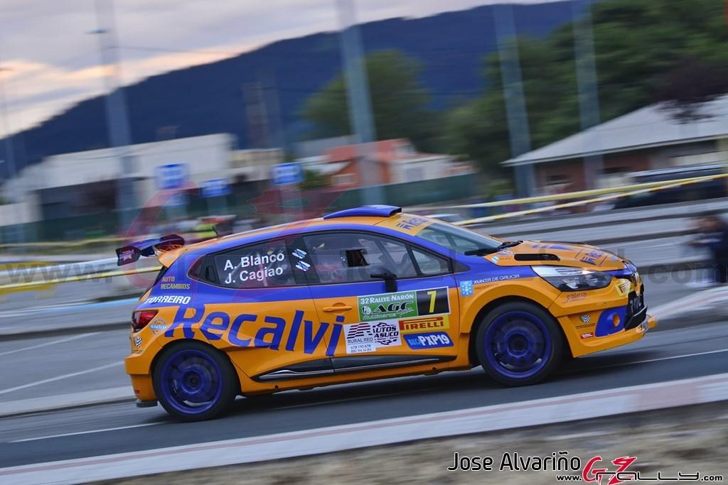 Rally_Naron_JoseAlvarinho_19_0108