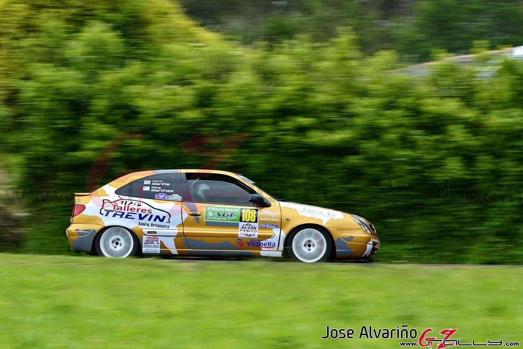 Rally_Naron_JoseAlvarinho_19_0257