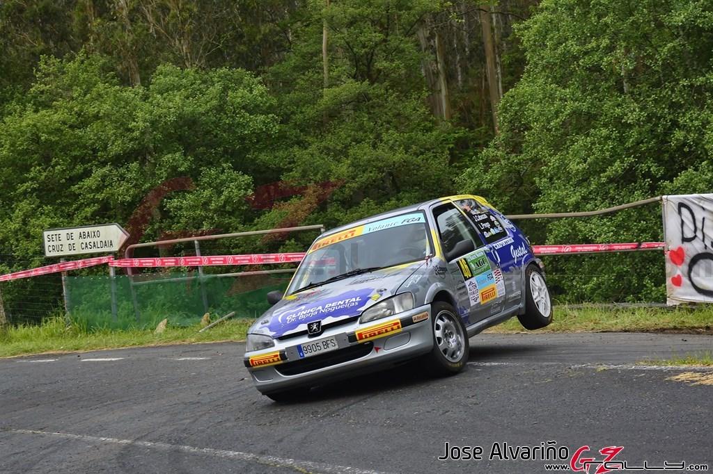 Rally_Naron_JoseAlvarinho_19_0145