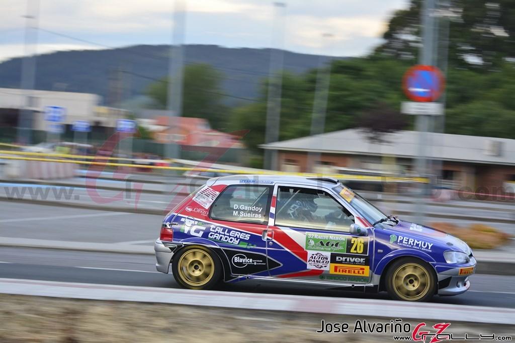 Rally_Naron_JoseAlvarinho_19_0097