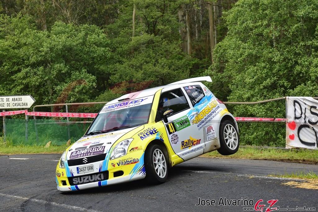 Rally_Naron_JoseAlvarinho_19_0141
