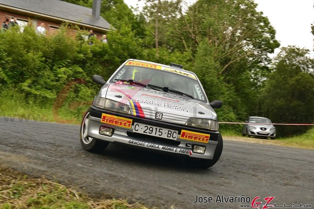Rally_Naron_JoseAlvarinho_19_0234