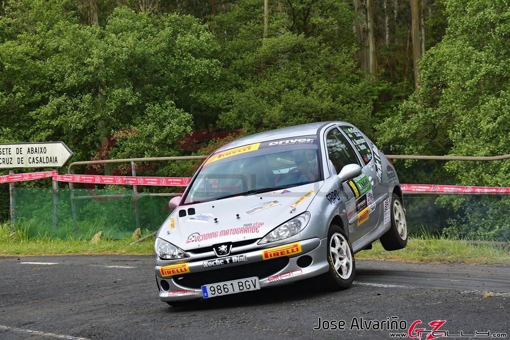 Rally_Naron_JoseAlvarinho_19_0125