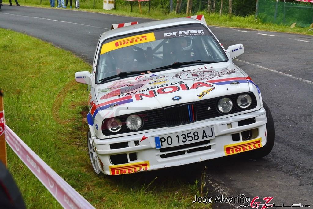 Rally_Naron_JoseAlvarinho_19_0123