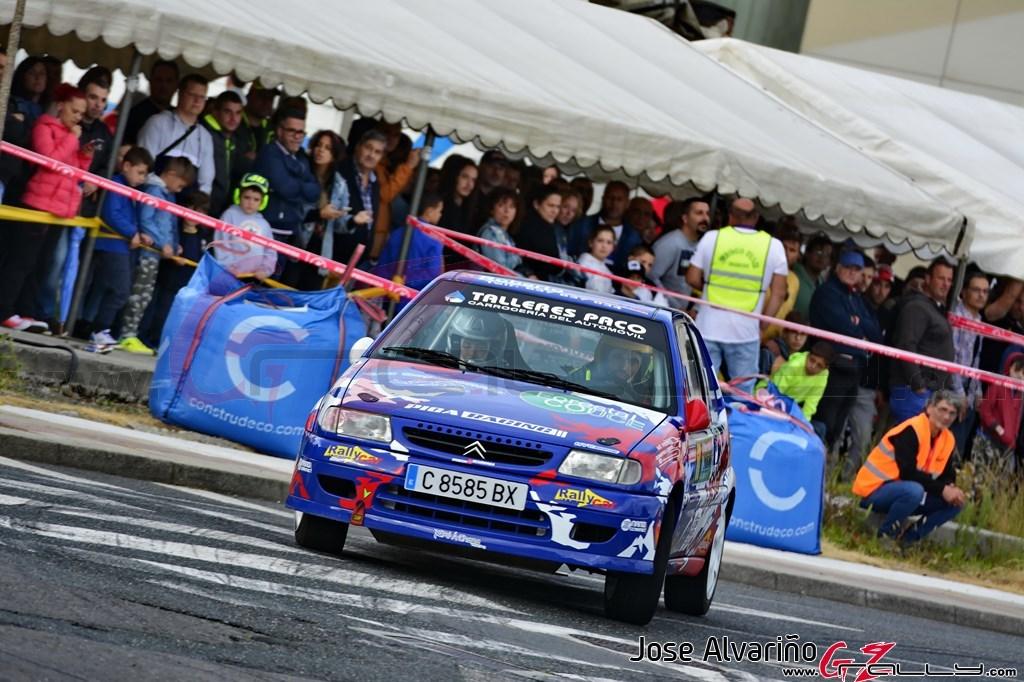 Rally_Naron_JoseAlvarinho_19_0069
