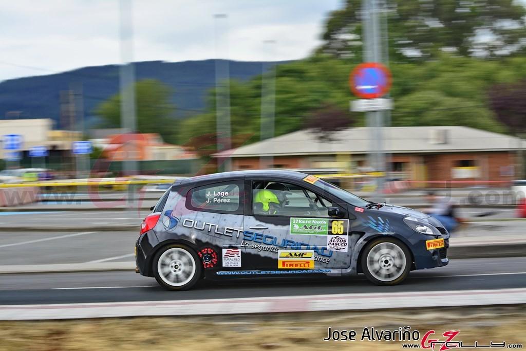 Rally_Naron_JoseAlvarinho_19_0065