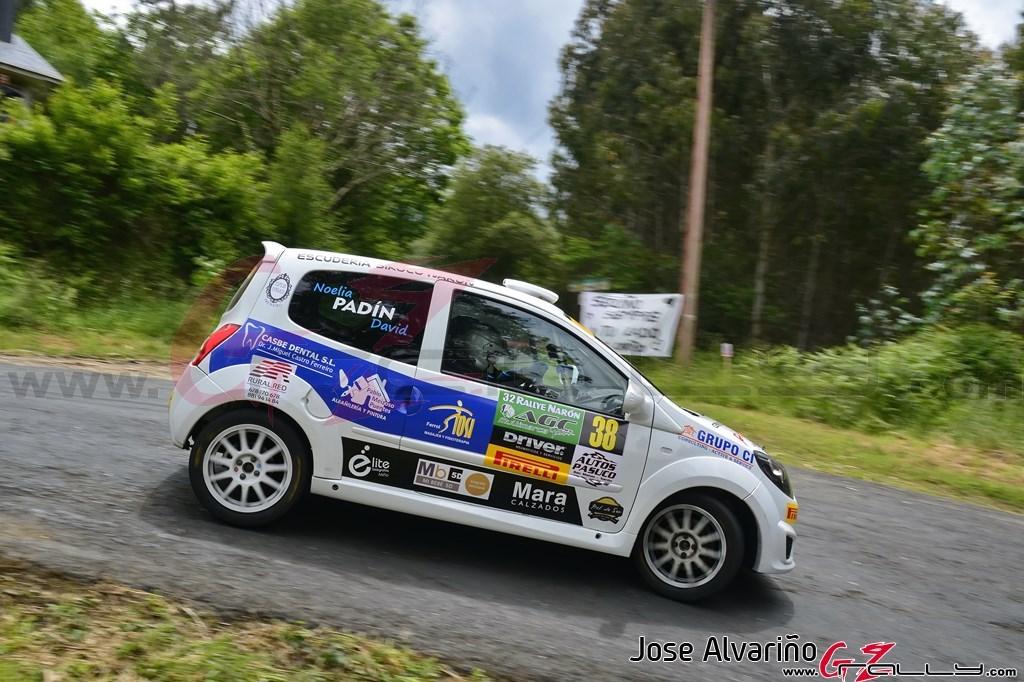 Rally_Naron_JoseAlvarinho_19_0219