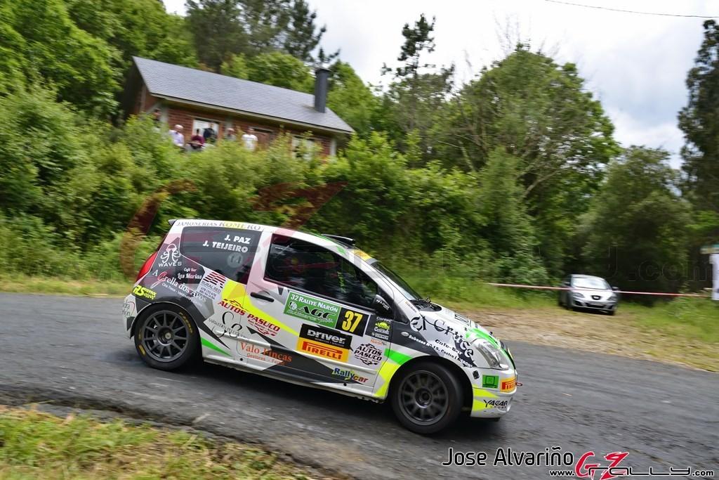 Rally_Naron_JoseAlvarinho_19_0218