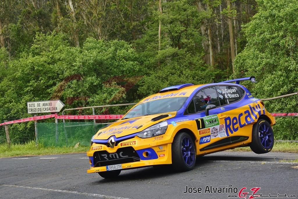 Rally_Naron_JoseAlvarinho_19_0116
