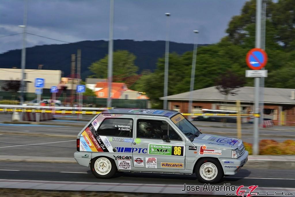 Rally_Naron_JoseAlvarinho_19_0048