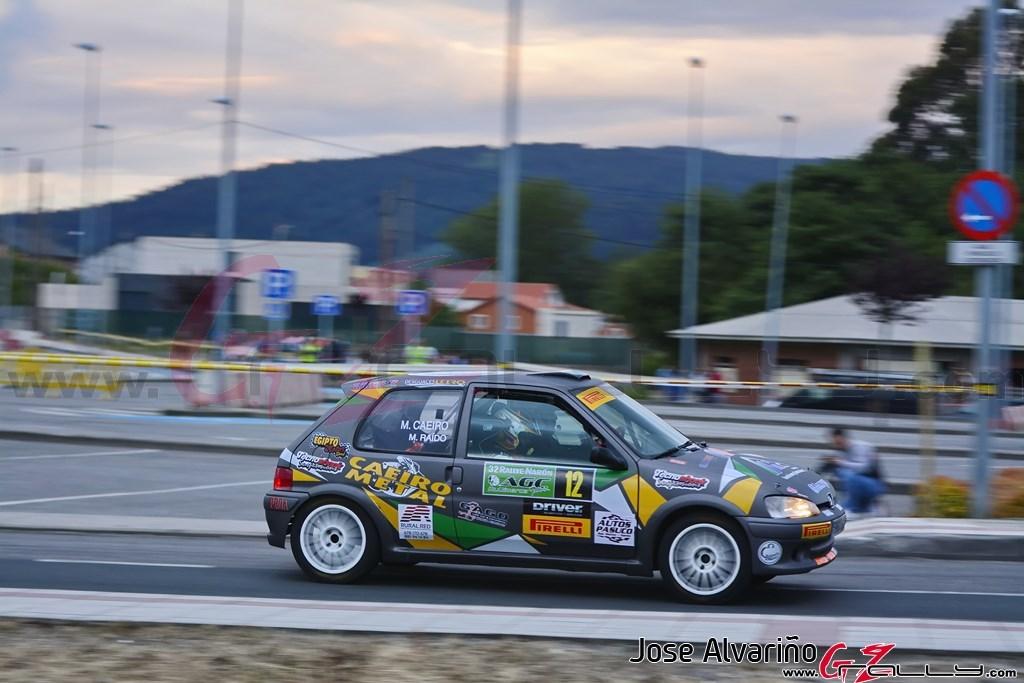 Rally_Naron_JoseAlvarinho_19_0104