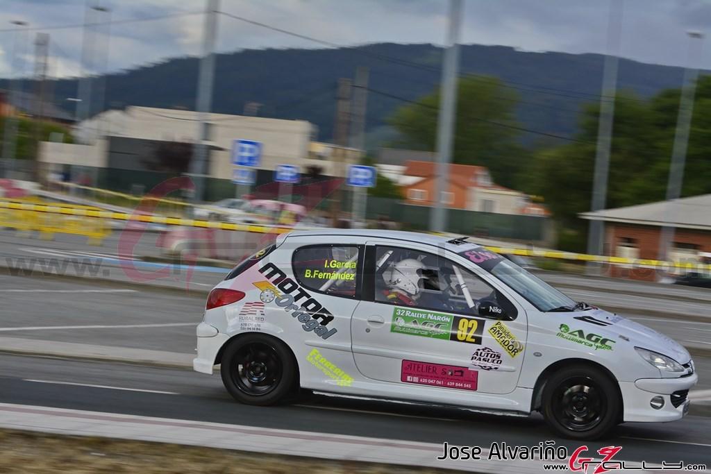 Rally_Naron_JoseAlvarinho_19_0040