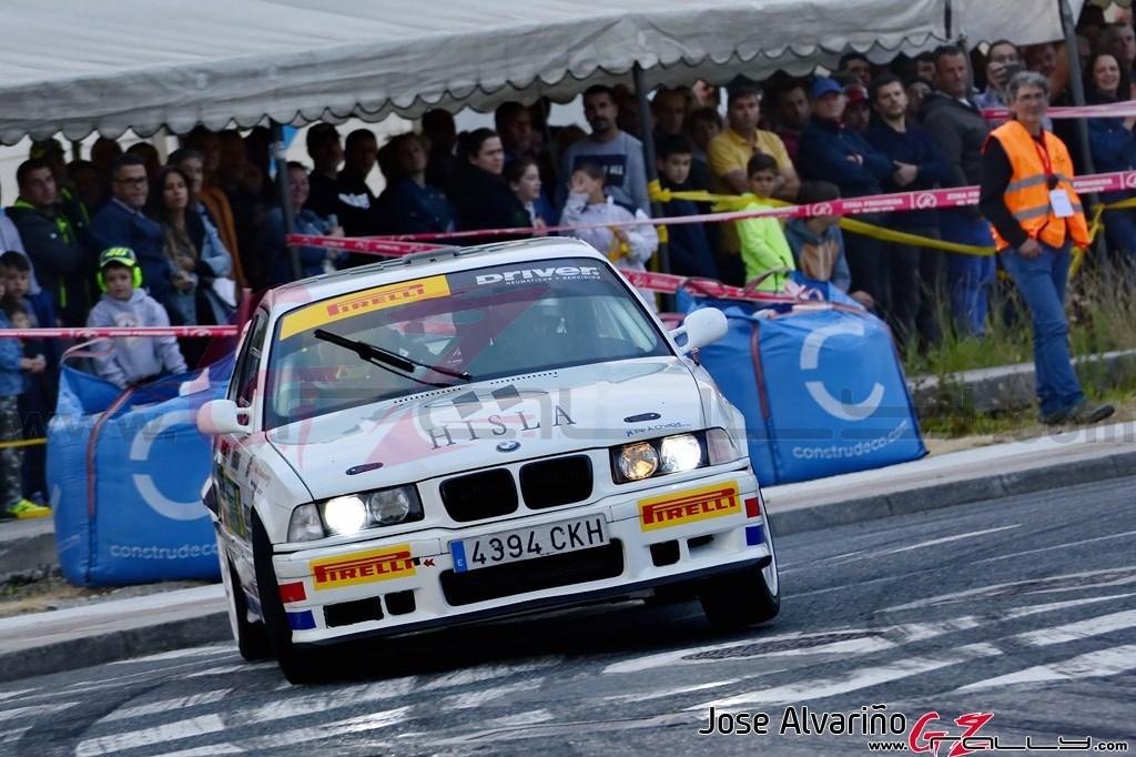 Rally_Naron_JoseAlvarinho_19_0098