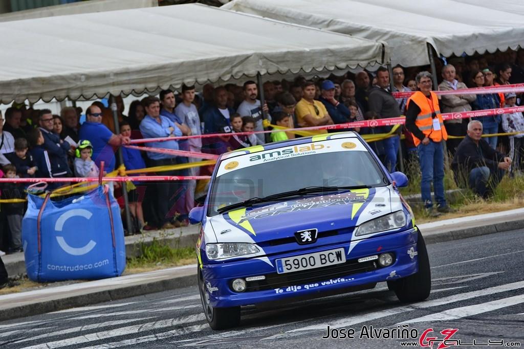 Rally_Naron_JoseAlvarinho_19_0033