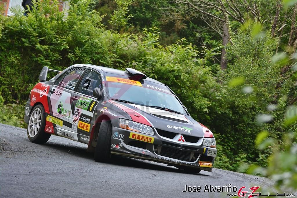 Rally_Naron_JoseAlvarinho_19_0202