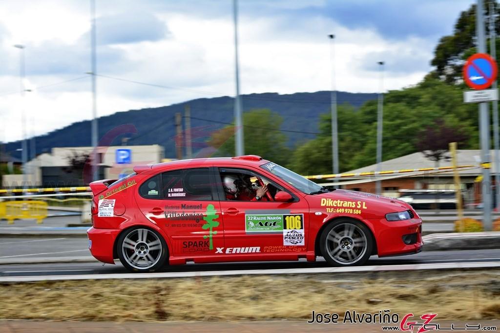 Rally_Naron_JoseAlvarinho_19_0024