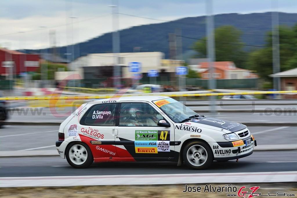Rally_Naron_JoseAlvarinho_19_0083