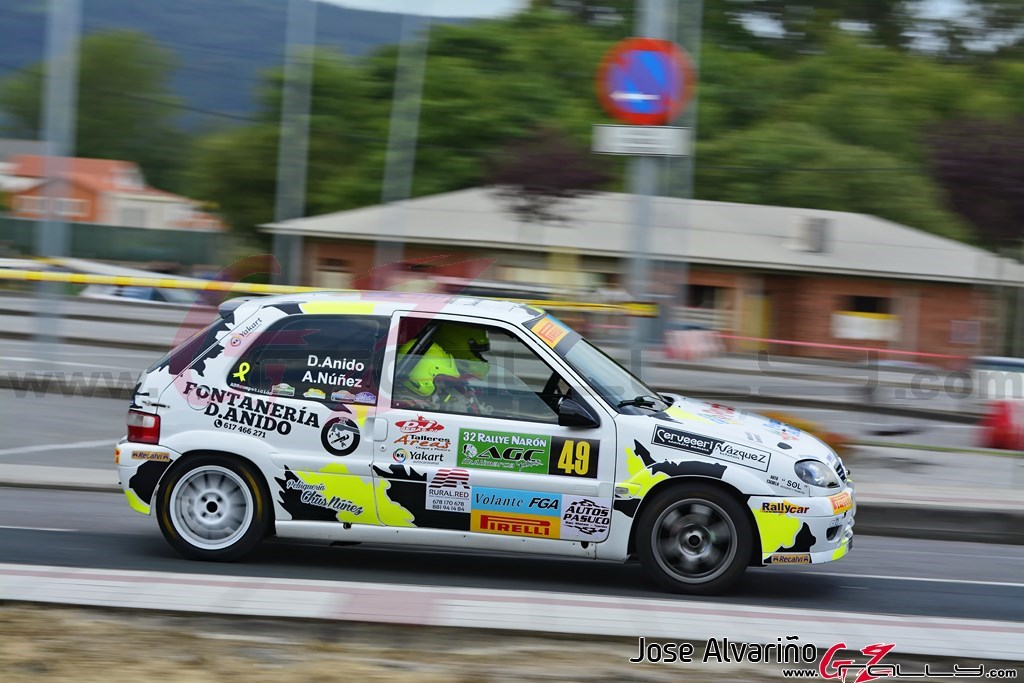 Rally_Naron_JoseAlvarinho_19_0082