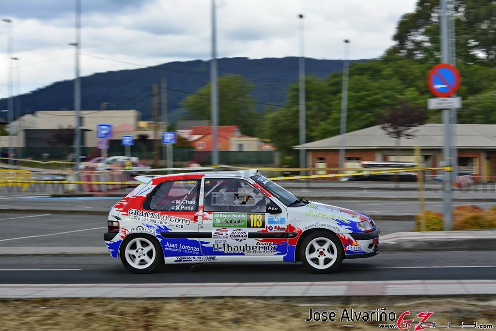 Rally_Naron_JoseAlvarinho_19_0018