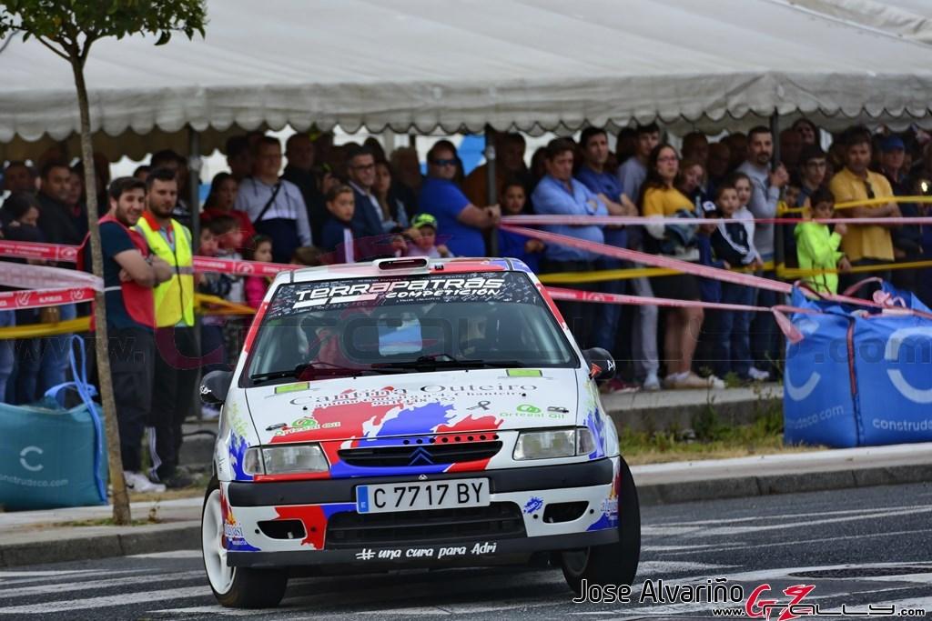 Rally_Naron_JoseAlvarinho_19_0017