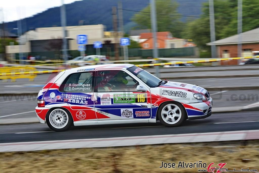 Rally_Naron_JoseAlvarinho_19_0014