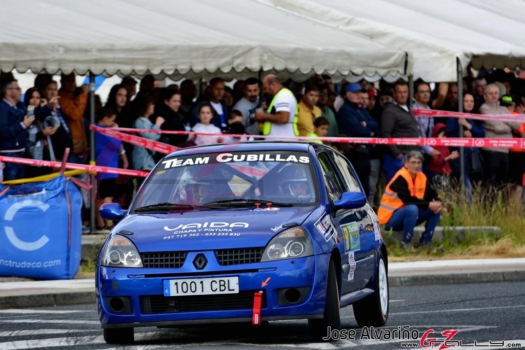 Rally_Naron_JoseAlvarinho_19_0072