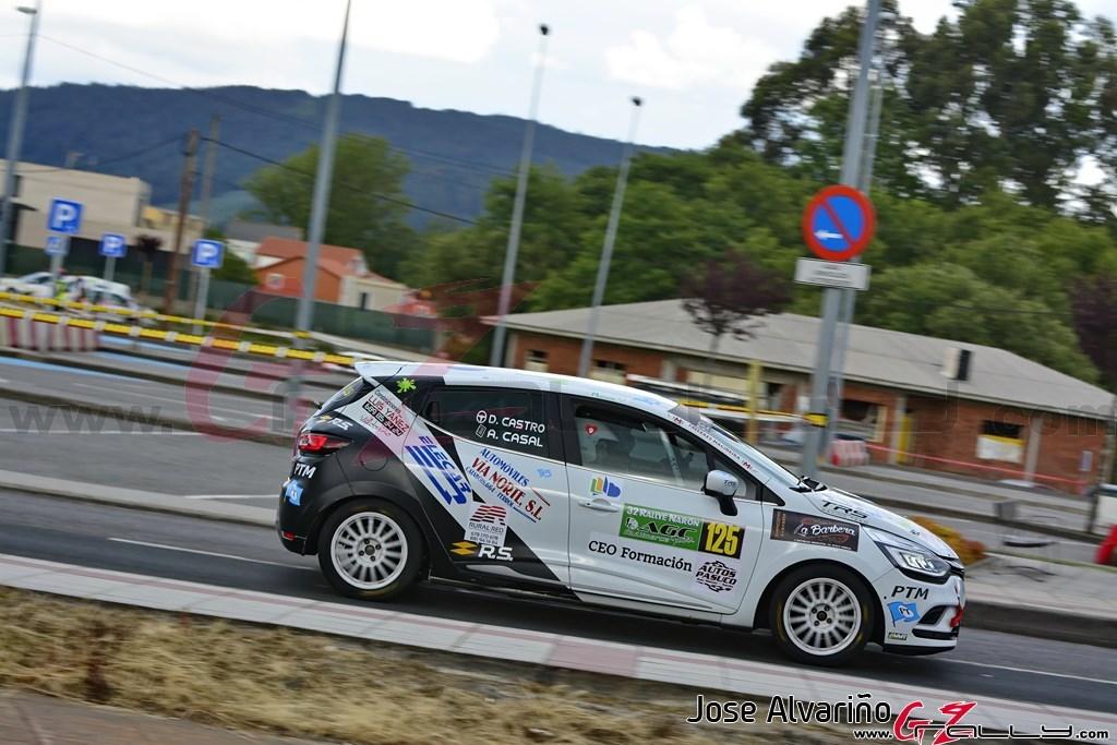 Rally_Naron_JoseAlvarinho_19_0007