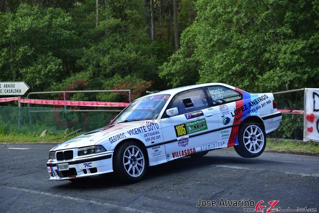 Rally_Naron_JoseAlvarinho_19_0184