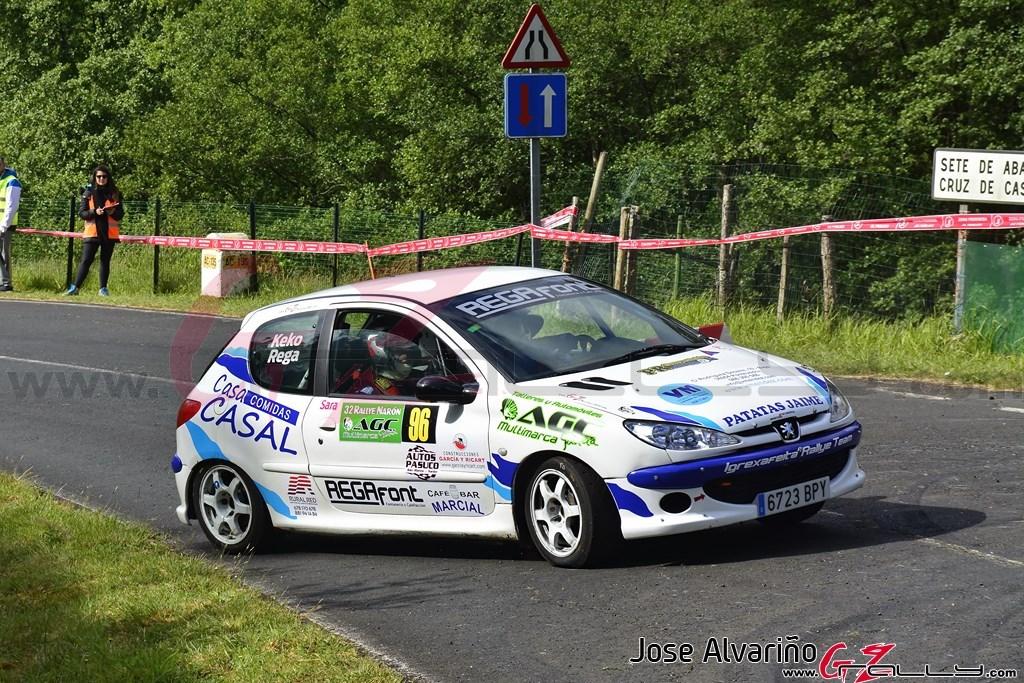 Rally_Naron_JoseAlvarinho_19_0177
